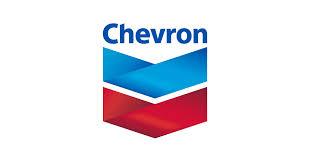 Chevron June - December Undergraduate internship placement 2018
