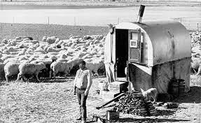 basque emigration usa