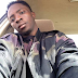 University Of Jos VC's Son Found Dead