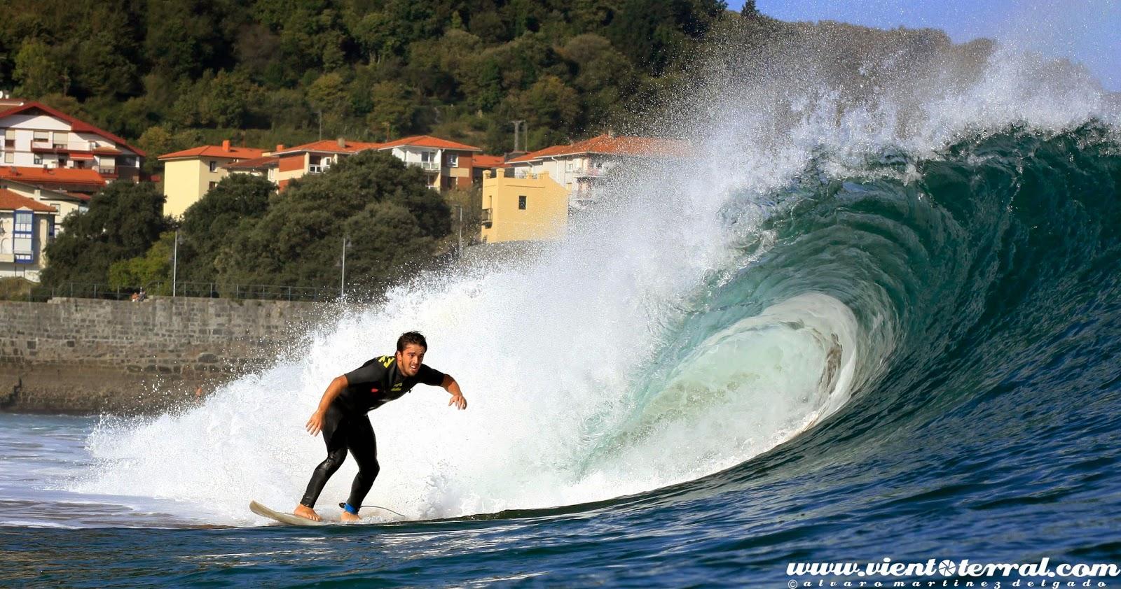 sesion mundaka octubre viento terral surf %2B(7)