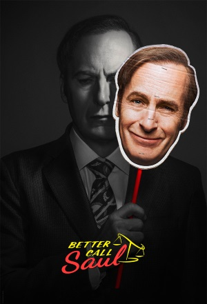 Better Call Saul 4° Temporada