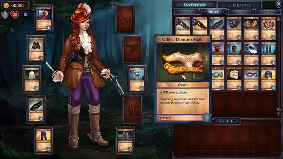 shadowhand-pc-screenshot-www.ovagames.com-1