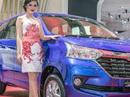 Kemudahan Dalam Menentukan Harga Kredit Toyota Avanza Dealer Toyota Nasmoco