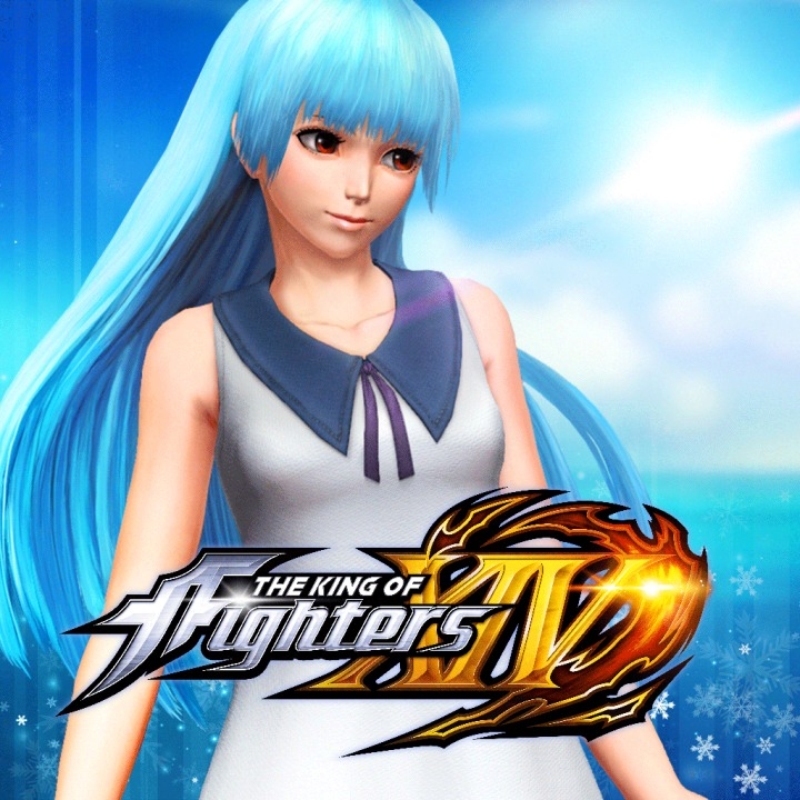 https://store.playstation.com/#!/en-us/games/addons/kof-xiv-costume-kula-sundress/cid=UP2611-CUSA05533_00-COSTUME000000007