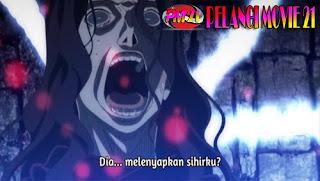 Black-Clover-Episode-02-Subtitle-Indonesia