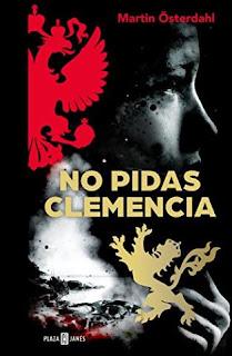 https://www.librosinpagar.info/2018/04/no-pidas-clemencia-martin.html