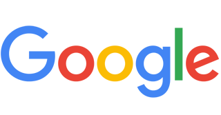 Freedom Network partners with Google