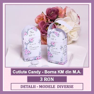 http://www.bebestudio11.com/2017/01/marturii-nunta-cutiute-borna-km-modele.html