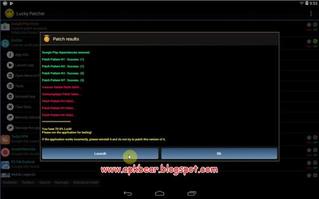 drastic-ds-emulator-apk-mod-download-apkbear