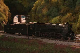 http://prr-nscale.blogspot.com/p/pennsy-locomotives.html