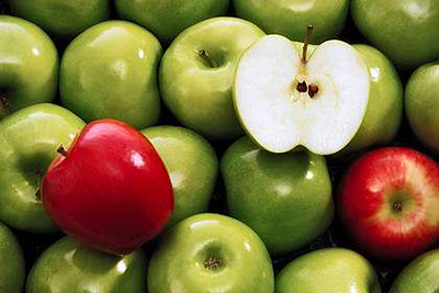 thực phẩm ngăn ngừa táo bón dành cho bà bầu-3