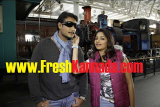 rachita ram and darshan