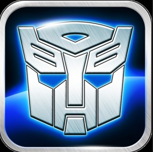 Download Transformers Legends 2.5.2.11.1 APK for Android