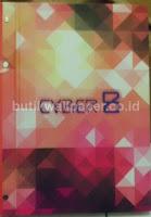http://www.butikwallpaper.com/2013/08/wallpaper-cyber-8.html