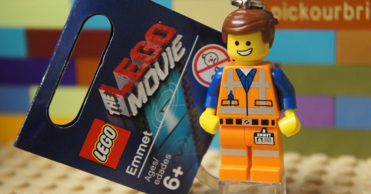 Lego Basic Technik Technic 3 Platten tan//beige 2x16 #4282