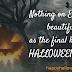 thumbnail-halloween2