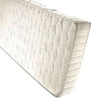 Materassi da divano letto