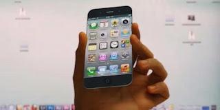 Apple Meluncurkan Produk Terbarunya