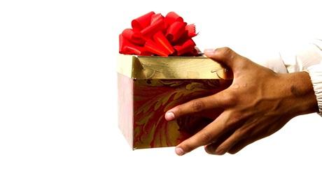 Kado istimewa buat pacar buatan sendiri, kado ulang tahun buat jokowi, ide hadiah ultah utk ibu, hadiah ulang tahun untuk anak kembar, kado yang cocok untuk kekasih saat ulang tahun, hadiah ulang tahun untuk wanita tersayang, hadiah unik buat kekasih buatan sendiri, hadiah anniversary utk kekasih laki-laki buatan sendiri, hadiah ulang tahun buat isteri, kado ulang tahun unik untuk kekasih wanitaborder=