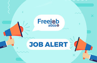 freejobadda.in,West Bangal Supervisor Recruitment 2019