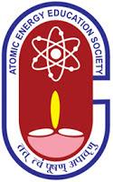 AEES Recruitment