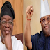 Osun Decides 2018: Oyetola, Adeleke In Very Tight Race
