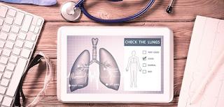 Καρκίνος του πνεύμονα: Το προειδοποιητικό σημάδι που όλοι αγνοούν