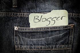 Waspadai Mengganti Template Blog Terlalu Sering
