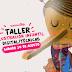 Nuevo taller de ilustración infantil digital