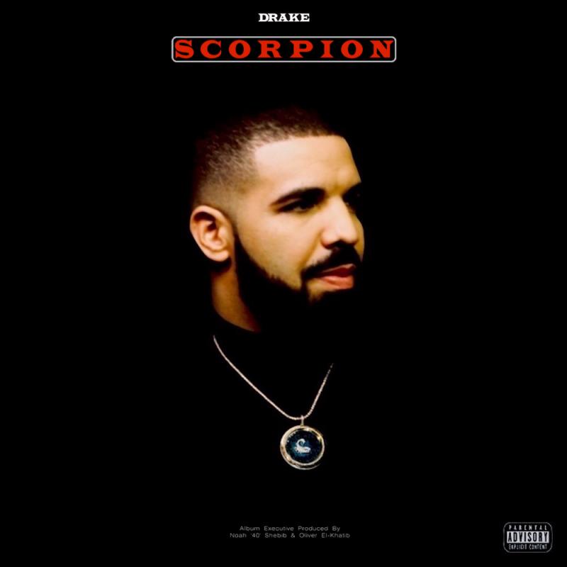 Nice For What Drake Download 2: Drake - Scorpion (Album) (Download) Download Mp3