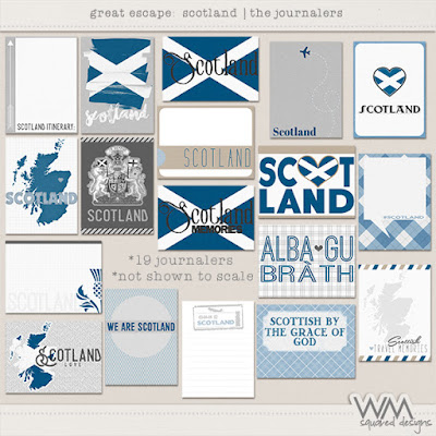 https://www.wmsquareddesigns.com/product/great-escape-scotland-the-journalers/