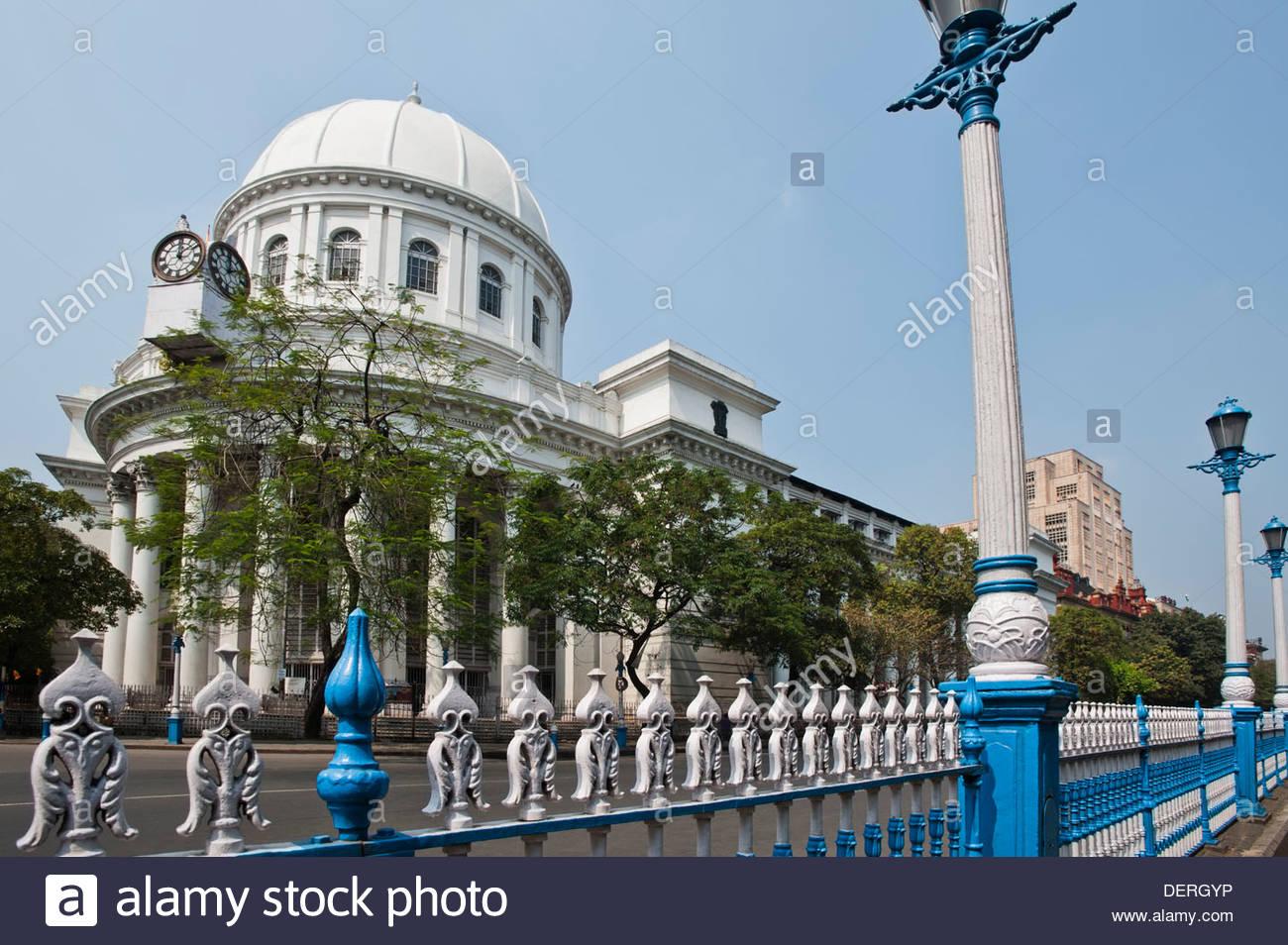 Kolkata City Tour Places