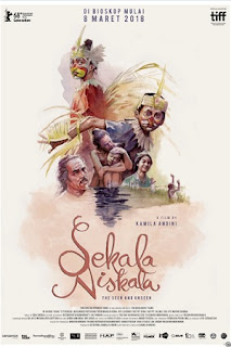 Download Film Sekala Niscala (2018) Full Movie