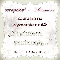 http://photoscrapworld.blogspot.com/2016/03/pozegnanie-z-przesaniema-farewell-with.html