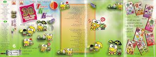 sitha tya moniek album 30 lagu terbaik tk http://www.sampulkasetanak.blogspot.co.id