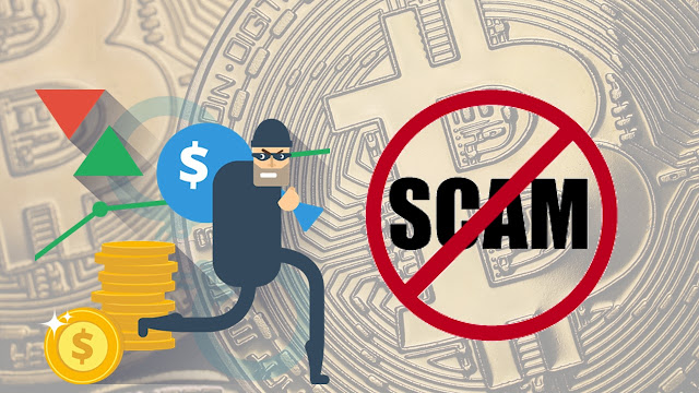 ¿son los grifos bitcoin estafa?