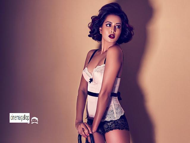625.0.560.320.300.600.197.800.1600.160.90%2B%25282%2529 - BigBoss Tamil Contestant Raiza Wilson's Hot Photo Gallery-Sexy Bikini Photos,Navel & Boob Cleavage Image Collection