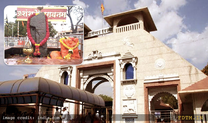 Shani Shingnapur, Maharashtra: Know The Religious Belief and Significance