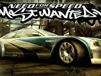 Kumpulan Trainer Baru dan Keren Need For Speed Most Wanted