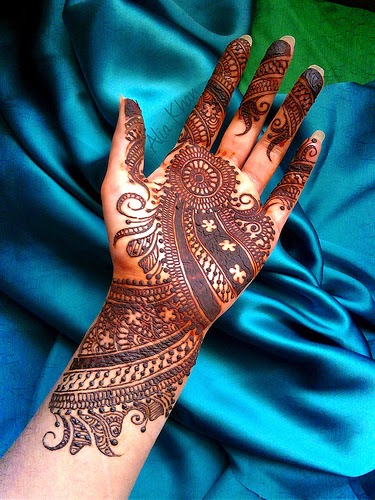 Cool And Stylish Wallpapers For Girls With Attitude New Mehndi Designs 2015 Coold4facebook Cool Dp For