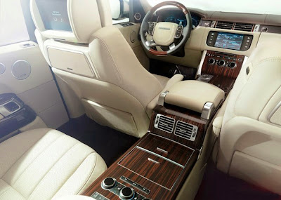 2013-Range-Rover-New-Model-Launched-In-India