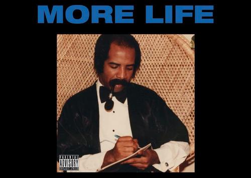 Drake-more-life-playlist