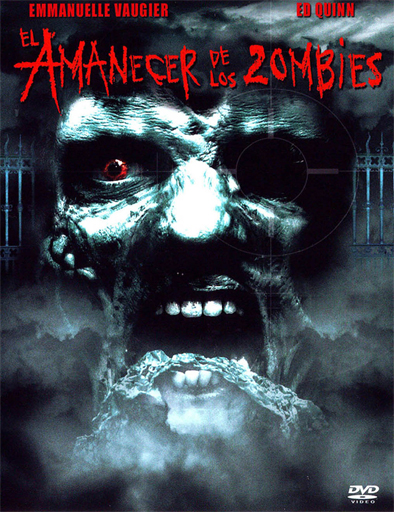 Ver House of the Dead 2 (2005) Online