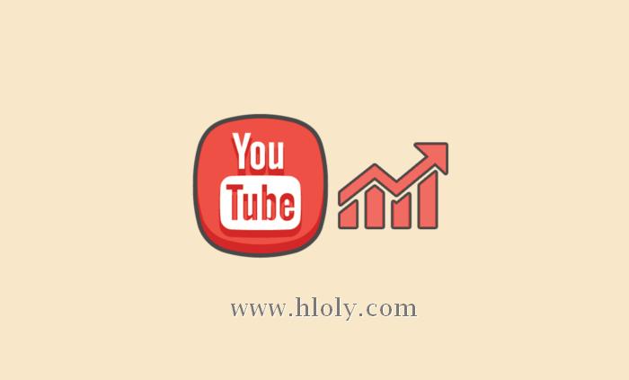 طرق زيادة مشاهدات مقاطع القناة على اليوتيوب لتتصدرمقاطع قناتك نتائج البحث