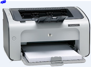 HP LaserJet 1020 Drivers Donwload