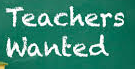 WALK IN INTERVIEW FOR TEACHER AT DARJEELING