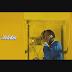 VIDEO | AUDIO |Mesen Selekta - Kinanda Ft Rayako (Club Version) [Dvj CashMizo Mixes] Bn Djz