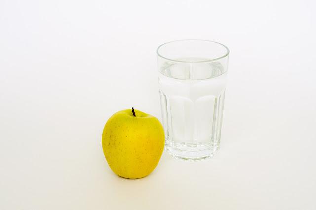 نصائح مفيدة لفقدان الوزن مدى الحياة