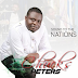 Music: Sound to the Nations Album || @Nchuckspeters