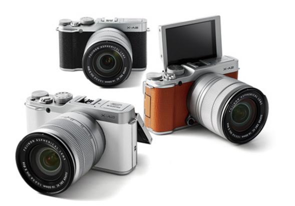 Tips Memilih Kamera Mirrorless yang Benar Agar Tidak Berakhir Kecewa